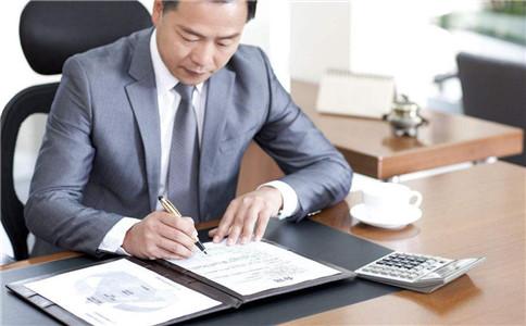 工商、税务携手简化注销公司流程