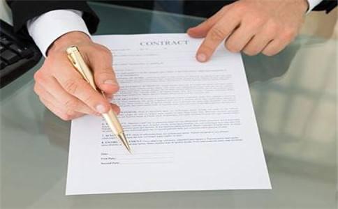 澳门金莎官网介绍下法律上是如何规定吊销执照情况